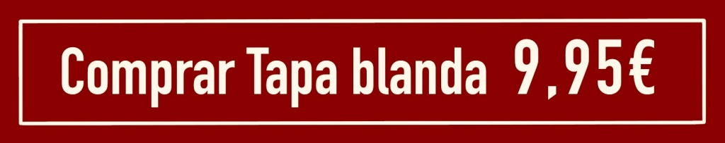Comprar tapa blanda Buttom